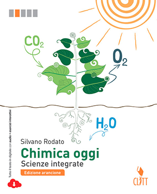 chimica fisica atkins pdf